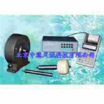 光电数字水位计 型号:XHGZ-1
