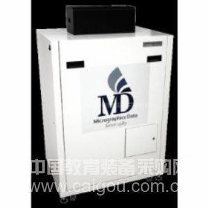 MD AW288型16/35毫米数字存档机