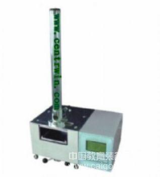 液晶显示落球回弹仪 型号:VXMLT-16