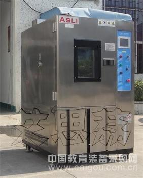 恒温恒湿试验箱报价更环保 信息