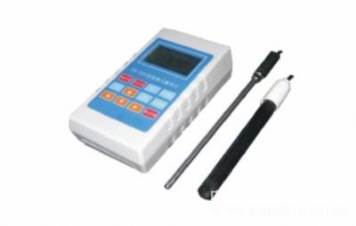 PH-520型便携式酸度计