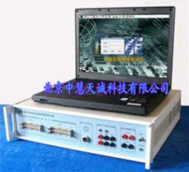 电路板维修测试仪/线路板故障检测仪型号:CMTH8080-2