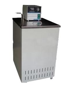 诺基仪器生产的低温恒温槽DC-3006享受诺基仪器优质售后服务