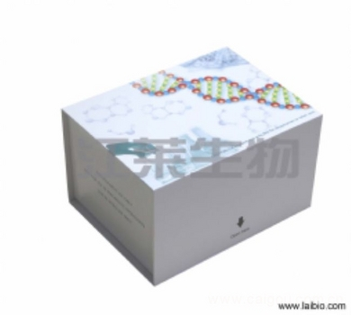 人碳酸酐酶(CA)ELISA检测试剂盒