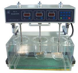 溶出度测试仪RC-3