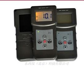 墙面地面水分仪,混凝土水分仪(平板感应式)  产品货号: wi102491