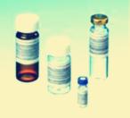 丙氨酰-脯氨酸cas:13485-59-1