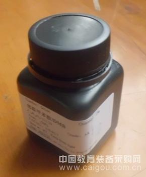 蛋白酶抑制剂混合液(100×PIC)价格