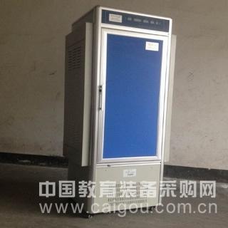 厂家直销 人工气候箱PRX-180D