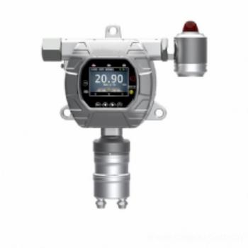 TD5000-SH-SF6-A在线式六氟化硫检测报警器