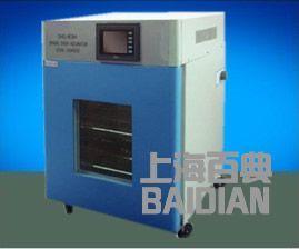 GPX-9108A干燥箱/培养箱(两用箱)