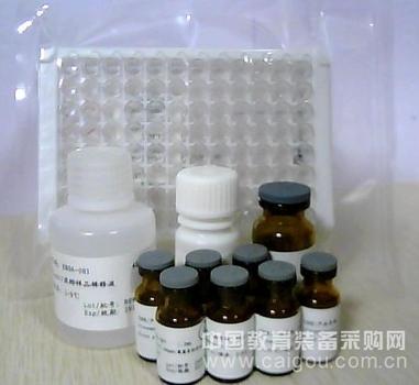 人胸腺非依赖性抗原检测范围(TI-Ag)ELISA试剂盒最便宜价