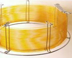 KB-FFAP 检测大豆油中的脂肪专用柱