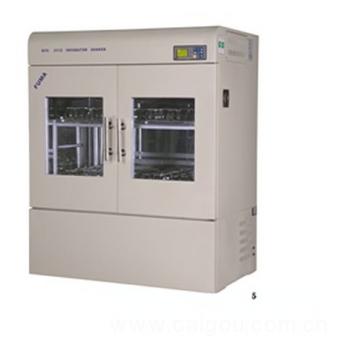 国产最好的恒温培养摇床QYC-2112特价促销