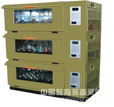 专业全温叠加式振荡器DLHR-2803厂家,专注于全温叠加式振荡器DLHR-2803研发生产