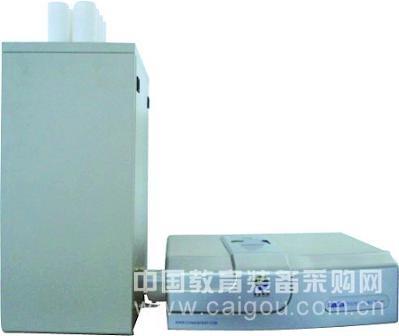 全自动红外分光测油仪/红外分光测油仪