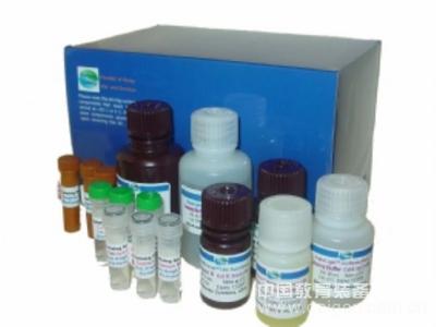 人FS试剂盒,FS ELISA KIT,人卵泡抑素试剂盒