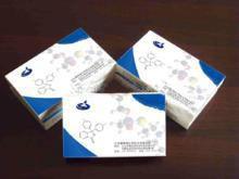 氯唑沙宗对照品/标准品现货供应