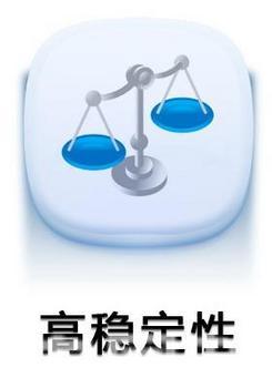 中庆第三代录播工作站 JP100HD III