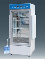 微电脑人工气候箱