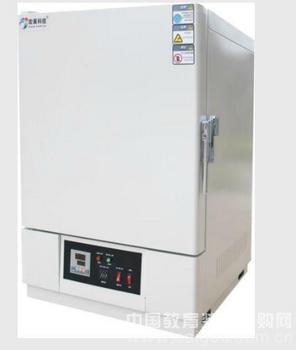 云浮电热恒温干燥箱