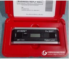 数显角度仪/数显倾角仪  产品货号: wi121645 产    地: 美国SPI