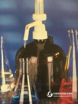 碘化汞钾试液药典