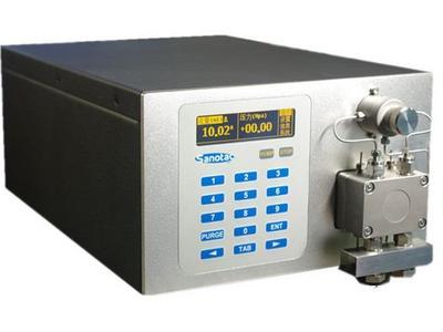 Omnito 恒压输液泵(恒压恒流双模输液泵)