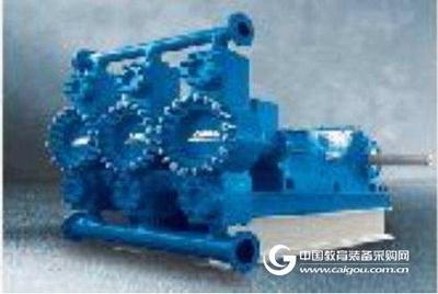 专业销售德国ABEL隔膜泵-ABEL