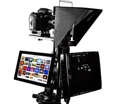 北京欧雷虚拟背景拍摄系统