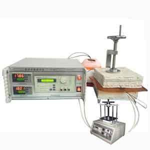 BTH-D28蓄热系数测定仪/导热系数测试仪