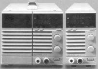 PS10-35 稳压直流电源