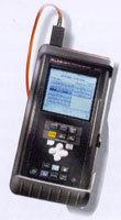 F163 多功能计时/计频器