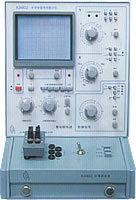 XJ4822 CRT读出半导体管特性图示仪