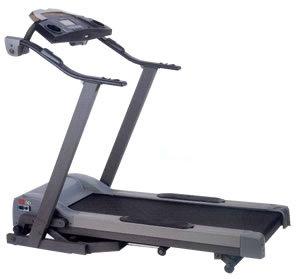 GM-008F电动跑步机