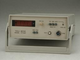 HT100P台式高斯计(保持功能)