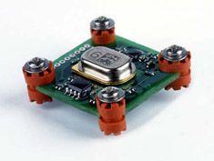 LCG50微机械陀螺仪