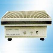 DRZ-1型 大容量振荡器