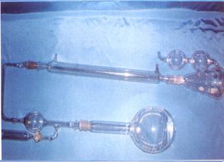 7130微量蒸馏器