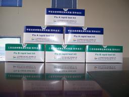 大鼠内皮素1(ET-1)Elisa kit