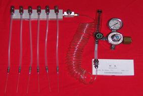SE506氮吹仪