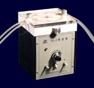 HL系列恒流泵(实验型)