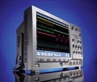 Keysight InfiniiVision 7000B系列 示波器
