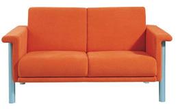 沙发-sf09
