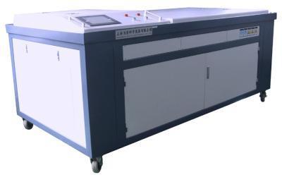 紫外预处理试验机