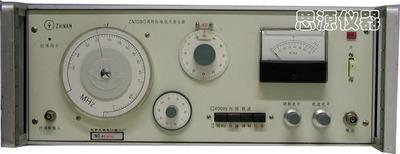 调频信号发生器 ZN1090