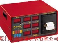 汽车尾气分析仪488型