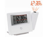 RM368P 超薄投影时间显示器 (欧西亚)