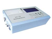 制动性能测试仪QZD-2型