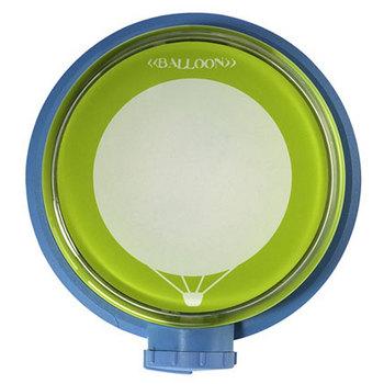 彩色盘面磁力搅拌器